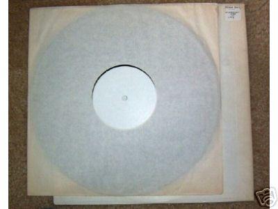 JAMES BROWN - Fred Wesley & J.B.'s - Unissued People LP