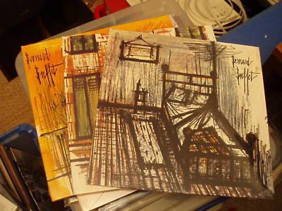 3 Ella Fitzgerald Gershwin Audiophile Sealed  LPs